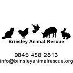 Brinsley Animal Rescue